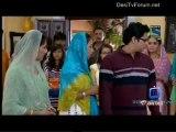 Parvarish Kuch Khatti Kuch Meethi 17th July 2012 Video Watch Pt4