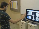 Interactive Surgical Touchless Interface (http://www.ncbi.nlm.nih.gov/pubmed/22580994)
