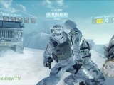 "Ghost Recon Future Soldier | ""Arctic Strike"" DLC Launch Trailer (2012) 