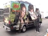 Temporary Catering Truck Rentals Houston please Call (800) 205-6106 Temporary Kitchens 123