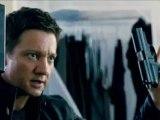 "The Bourne Legacy - TV Spot: ""Let's Go"""