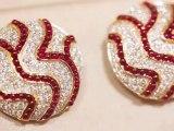 Bulgari présente ses nouvelles pièces de haute joaillerie