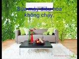 Chuyên sửa điều hòa PANASONIC tại Hà Nội 0904.876.876