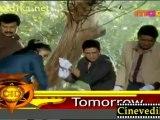 CID - Telugu Jul 17 -5