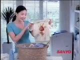 Bảo dưỡng điều hòa tại HAI BÀ TRƯNG 0912584367