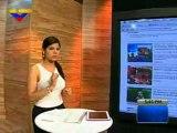 (VÍDEO) ReDvolucion (1/2) Mentiras Twitter y Capriles Potro Alvarez responde a Ravell Diputado Serra 16072012