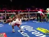 Adrien Broner vs Vicente Escobedo 21 July 2012 Live Fight Streaming