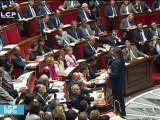 Congrès du PS : l'unité Ayrault/Aubry ne plaît pas à tout le monde