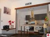 appartement, saint-cyr-sur-mer, T2, saint, cyr, sur, ...