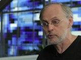 Yves Gingras, Titulaire, Chaire de recherche du Canada en histoire et sociologie des sciences (UQÀM)