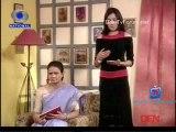 Stree Teri Kahaani 18th July 2012 Video Watch Online pt4
