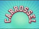Carrossel  (Cap.042) - 17/07/2012