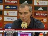 Noticias en Libertad Madrid - 05/06/09