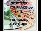 Prestamos Rapidos, Creditos Rapidos, Creditomini, Mini Prestamos, Mini Creditos