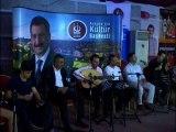 Keçiören Belediyesi Ankara Festivali Keçiören Belediye Standından Görüntüler Bölüm 12