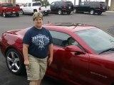 Chevrolet Dealership Seguin, TX | Chevrolet Dealer Seguin, TX
