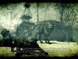 [S10][P3] S.T.A.L.K.E.R - Call of Pripyat