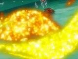 No. 33 OOPArts Super Weapon - Machu Mach