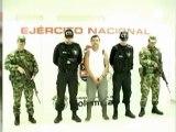 Colombie : l'un des ravisseurs d'Ingrid Bétancourt capturé