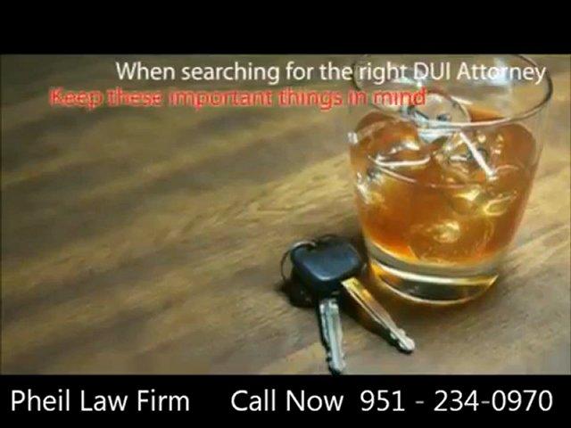 DUI Lawyer Criminal Defense Attorney DUI Attorney Temecula Criminal Defense Attorney