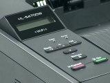 Brother Imprimante laser monochrome HL-5470DW.