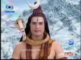 Sankat Mochan Hanumaan - 18th July 2012 Video Watch Online Pt2