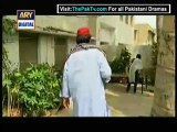 Mehmoodabad Ki Malkain By Ary Digital Episode 277 Part 2