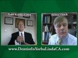 Dentist Yorba Linda, Teeth Brushing & Dental Cleaning Atwood, General Dentist 92886, Dental Office Brea, Placentia Dental