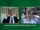 TMJ Disorder Yorba Linda, 92886 Jaw Misalignment, Cosmetic Dentist Atwood, Dentistry Brea, Placentia CA Dentistry