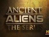 Alienígenas do Passado - Devastações Alienígenas  (Temp. 2 Ep. 9)  [History Channel]
