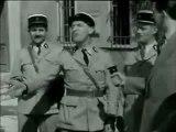 La tactique du gendarme (Bourvil)