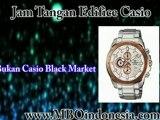 Jam Tangan Edifice Casio EF-546D | SMS : 081 945 772 773