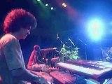 Baster - Oté kreol (ek Alain Joron) - Live Sin Zil 2003 - 20 ans - 02/19