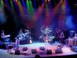 Baster -  La montane - Live Sin Zil 2003 - 20 ans - 01/19