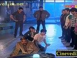 CID - Telugu Jul 18 -5
