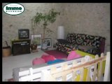 Achat Vente Maison  Nyons  26110 - 120 m2
