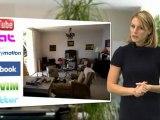 Immobilier agence immobilière maisons appartements villas