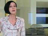 Marie Patou, l'entrevue