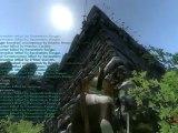[S12][P4] Mount & Blade - Warband