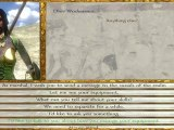 [S13][P4] Mount & Blade - Warband