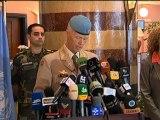 "Syrie: Bachar al-Assad ""serait blessé"""
