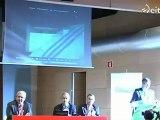 Marcelo Bielsa, nuevo entrenador del Athletic Club de Bilbao (videoconferencia completa)