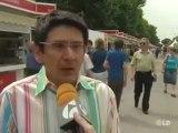 Noticias en Libertad Madrid - 15/06/09