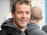 GT Tour Magny-Cours - Sébastien Loeb Racing