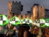 [S15][P4] Mount & Blade - Warband