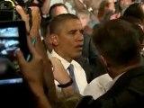 Obama condems attack on Israeli tourists