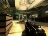 COD Black Ops 2 Multiplayer Beta Codes Keys Free (PS3-PC-XBOX360)