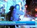 20/07/2012 RAPPEL DES TITRES