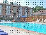 Duke Manor Apartments in Durham, NC - ForRent.com