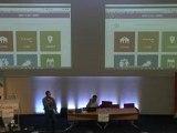 """""""Open data : des paroles aux actes (2) transformateurs de données ouvertes"""" - SophiaConf2012 - 04/07/12"""